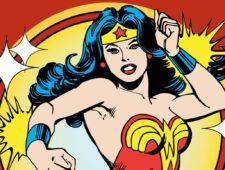 'Meer vrouwen aan de top begint bij meer zelfvertrouwen'