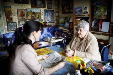 Er is nieuwe hoop op de genezing van alzheimer