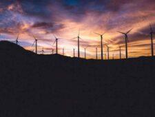 Belandt klimaatbeleid na corona weer onderaan de agenda?
