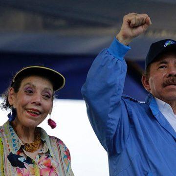 In Nicaragua bestaat geen politieke wil voor vrije verkiezingen