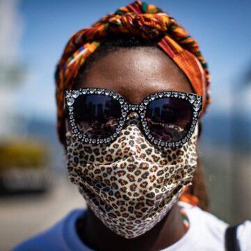 Het coronavirus is een ramp voor de positie van vrouwen wereldwijd