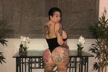 Brazilian butt lift: 's werelds gevaarlijkste cosmetische ingreep