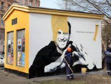 Russisch OM legt Navalny's organisatie plat | Draghi's herstelplan krijgt groen licht