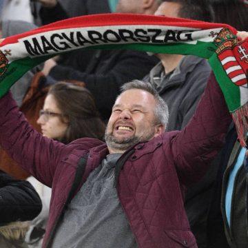 EK 2021: zijn volle stadions een goed idee?