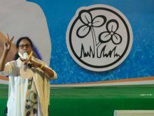 Modi lijdt electorale tegenslag | WikiAfrica verandert het perspectief