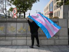 De barbaarse instellingen die Chinese LHBTI-jongeren 'transformeren'