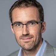 Sebastian Balzter