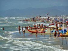 Het toerisme van de toekomst: langzamer, milieuvriendelijker, minder