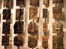 Nigeria wacht al sinds 1897 op teruggave vanbronzen beelden uit het koninkrijk Benin