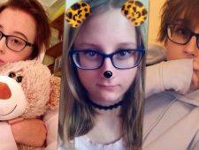 Hoe jonge lhbt'ers in het conservatieve Polen worden vermorzeld door de jeugdpsychiatrie