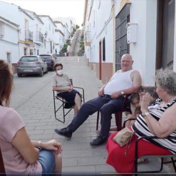 Spaans dorp wil 'praatjes op straat' verheffen tot cultureel erfgoed