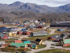 Wereldnieuws: Groenland legt olie-exploratie aan banden & Meer