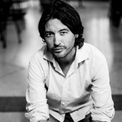 Ricardo F. Colmenero