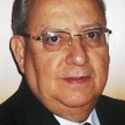 Adolfo Miranda Sáenz