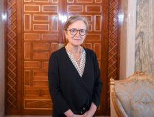 Tunesië krijgt vrouw als premier | Nieuwe longen voor Indiase corona-arts