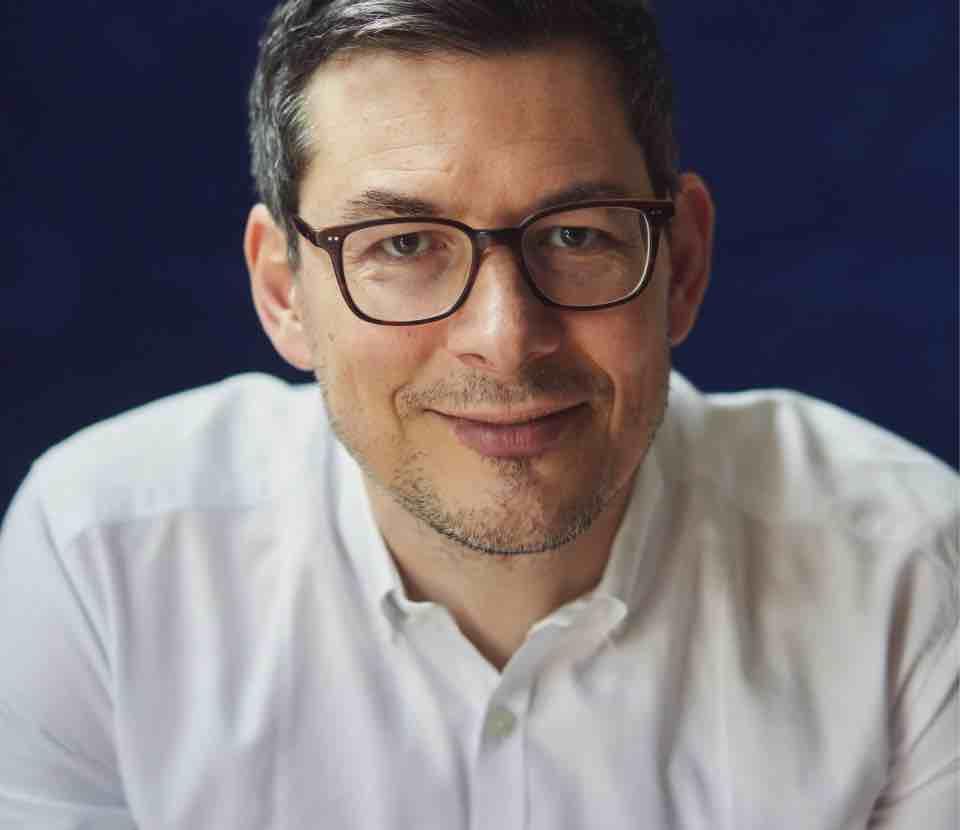 Lorenz Wagner