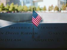Herdenk 11 september met deze gids & Meer tips