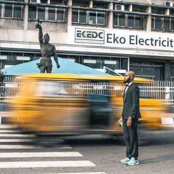 Durfkapitalisten laten hun oog vallen op Nigeriaanse start-ups