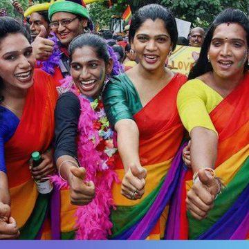 Oproep tot vernietiging van genderidentiteit